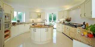 fitted kitchen ideas fitted kitchens quality fitted kitchen ranges