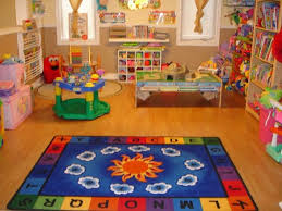 best 25 daycare decorations ideas on pinterest childcare decor