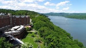 the historic thayer hotel at west point awarded new york state u0027s