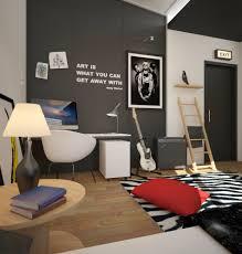 urban rustic home decor urban bedroom designs interiors design