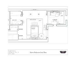 bathroom floor plan ideas l shaped bathroom layout shaped bathroom layouts