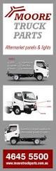aftermarket volvo truck parts moore truck parts truck parts smeaton grange