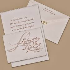 Wedding Invitations How To Cheap Wedding Invitations How To Write Christian Wedding Invitations
