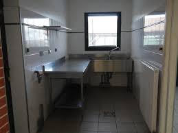 cuisine traiteur location salles les dodais réveillon cholet la cuisine équipée