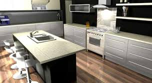 Pro Kitchen Design Kitchen 3d Kitchen Design Elegant 3d Kitchen Design Program Free
