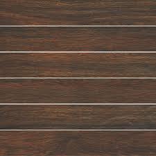 contemporary wood floor texture tile in design decorating