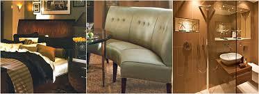 Home Interior Design Tampa Tampa Interior Design St Petersburg Interior Decorator