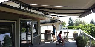 Installing Retractable Awning Retractable Awning Installation Heritage Shade And Shutter