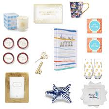 best gift guides of the season bishop u0026holland dallas style blog