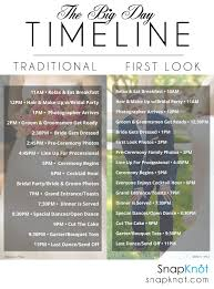 simple wedding planner best 25 wedding day timeline ideas on wedding advice