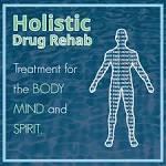 Holistic Drug Rehab-01