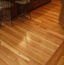 flooring g w green