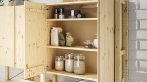 kitchen pantry organizers ikea kitchens appliances upgrade your kitchen ikea