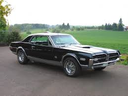 Black Mustang 1967 Ford Mustang 1967 Black Car Autos Gallery