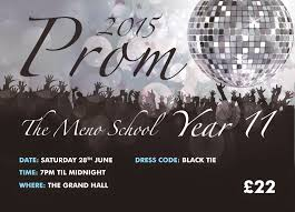 free online yearbooks online yearbooks let us print your prom tickets for free
