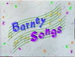 Image Threewishes Theend Jpg Barney by Barney Songs Video Barney Wiki Fandom Powered By Wikia