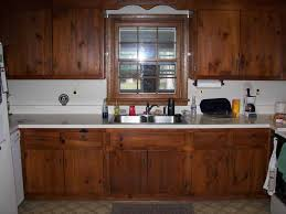remodel kitchen ideas on a budget budget kitchen remodel oh so lovely our 500 diy kitchen remodel