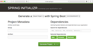 what is spring what is spring boot auto configuration spring boot tutorial
