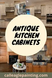 antique painting kitchen cabinets ideas 26 most viewed how to paint and antique kitchen cabinets