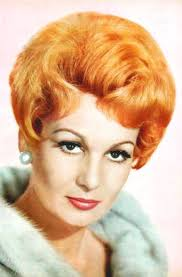 haircut styleing booth 30 best 60 s girls images on pinterest hair dos hair styles and