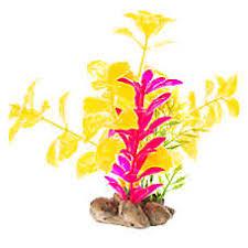 Fish Bowl Decorations Fish Tank Accessories U0026 Aquarium Décor Petsmart