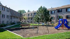 low income housing in colorado affordable housing online