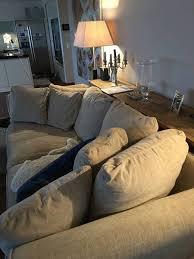 amerikanisches sofa kaufen amerikanisches sofa kaufen missylaneous
