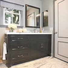 jeff lewis bathroom design best 25 jeff lewis design ideas on jeffrey lewis