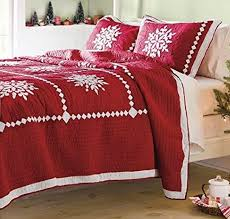 christmas bedding good gifts for senior citizens