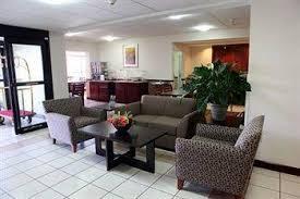Comfort Inn Monroe Oh Comfort Inn Monroe Hotels Near Me