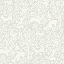 the 25 best nursery wallpaper ideas on pinterest baby nursery