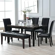 Dining Room Table Sets For 6 Dining Room Table Sets Breakfast Nook Set Glass Dining Table Cheap