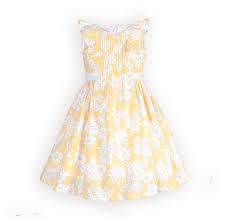 easter dresses floral cotton easter dresses