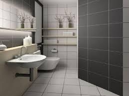 bathroom ideas on a budget bathroom remodel on a budget ideas