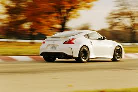 nissan 370z nismo body kit 2015 nissan 370z nismo around the block