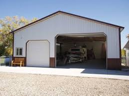 30x40 garage plans with bonus room the better garages and cost to