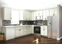 kitchen cabinets laminate painting formica cabinets laminate bathroom before and after with