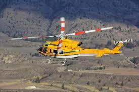 bell 412c blr wiskair helicopters