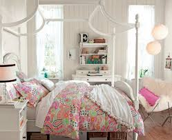 Little Girls Bedroom Ideas Home Interior Makeovers And Decoration Ideas Pictures Brown And
