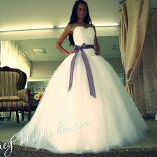wedding dress suppliers 39 best gorgous images on wedding dressses wedding