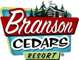 resorts in branson mo on table rock lake branson lodging branson fishing guide service