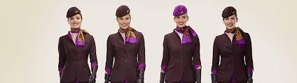 emirates recruitment jakarta 2017 cabin crew jobs