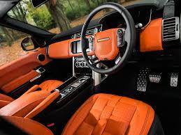 kahn jeep interior kahn design coachbuilder motoring departures magazine