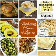 Strongbow Inn Thanksgiving Menu 100 Thanksgiving Recipes Including Leftover Recipes Recipes