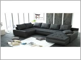 canapé le havre canapé le havre 1016706 canapé canapé cuir design best canapƒ canapƒ