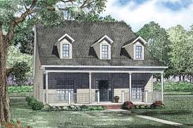 cape cod style house plans plan 12 1139