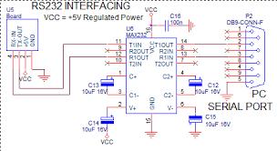 garmin striker 4 wiring diagram garmin speedometer wiring diagram