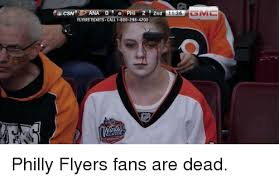Flyers Meme - 2 2nd 136 csn ana flyerstickets call 1 800 298 4200 philly flyers
