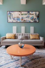 9 best dining room wall images on pinterest benjamin moore