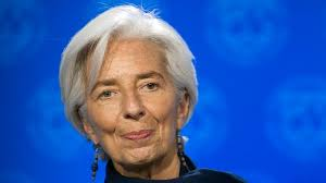 siege du fmi le siège du fmi pourrait déménager de washington à pékin d ici dix